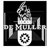 Bodegas De Muller